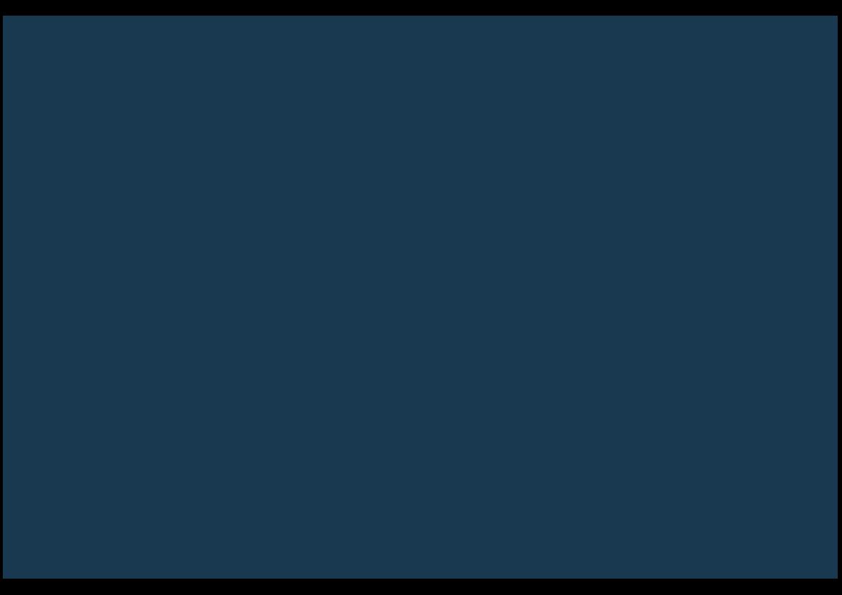 Bazzz